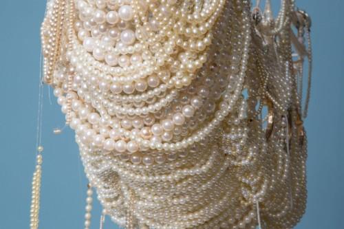 15. Pearl Galleons (3)