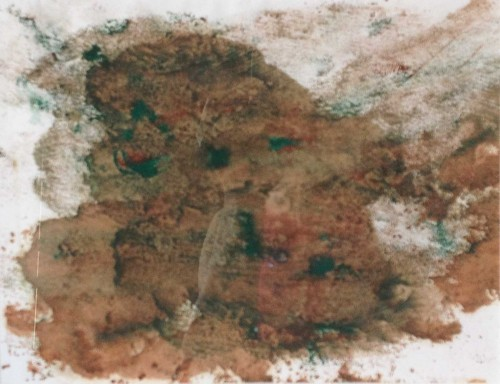 Painting III