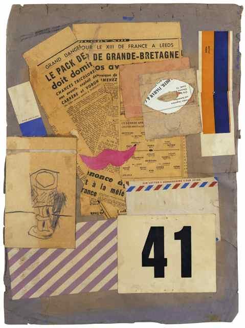 40421-Woodrow-207